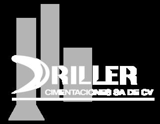 Driller Cimentaciones S.a. de C.V.